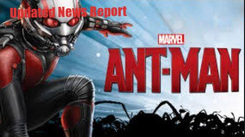 aDownload Ant-Man Hollywood Movie On Movies4uollywood Movie On Movie4u