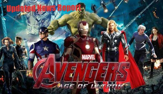 Download Avengers: Age Of Ultron Hollywood Movie On 123Movies