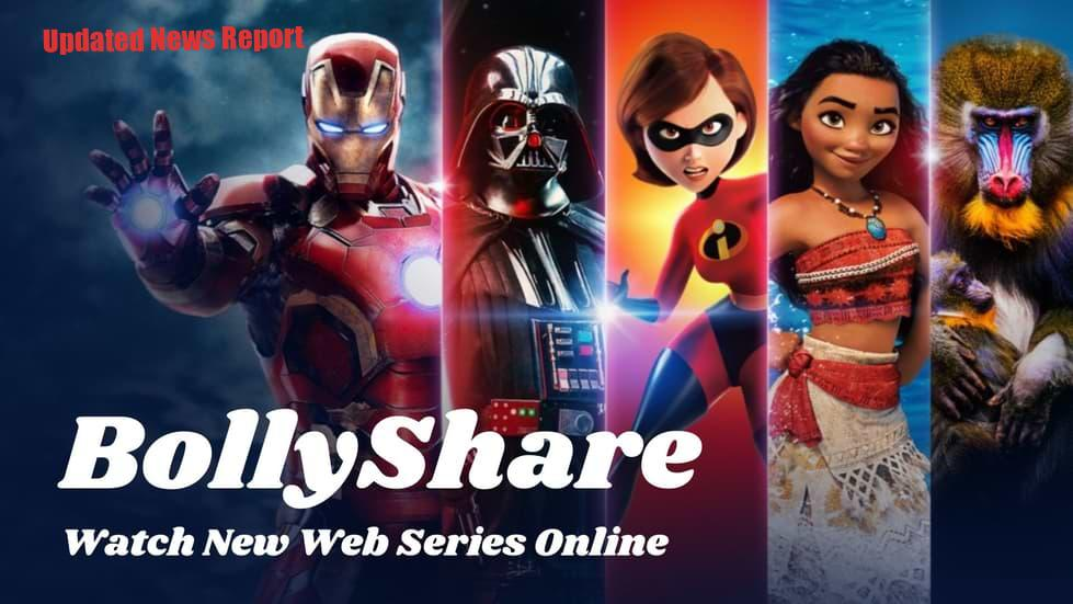 Bollyshare Download Movies
