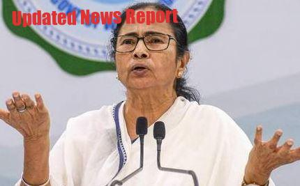 Lockdown 5 guidelines West Bengal: Mamta said- lockdown will continue with minimum impact