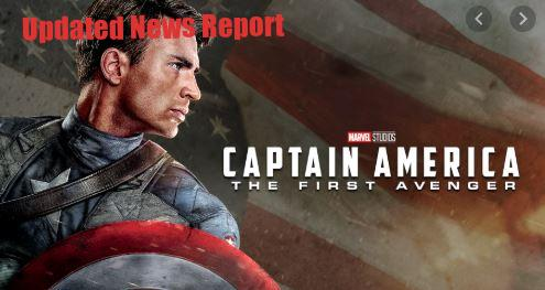 Download Captain America: The First Avenger Hollywood Movie On 123Movies