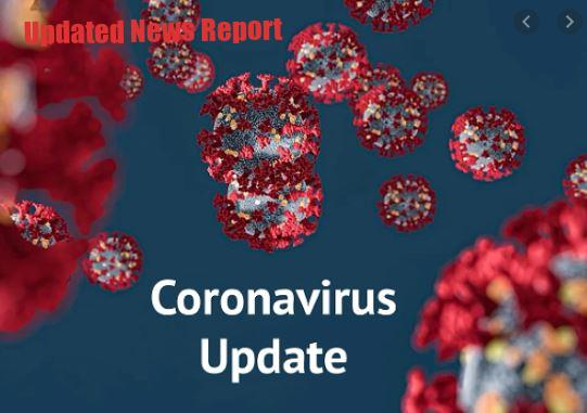 Coronavirus Updates: 1,45,380 Corona Patients in Country, Total Number of Death is 4167