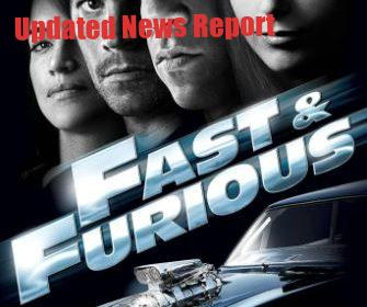 Fast & Furious 4 (2009) Hollywood Movie Watch On 123Movies