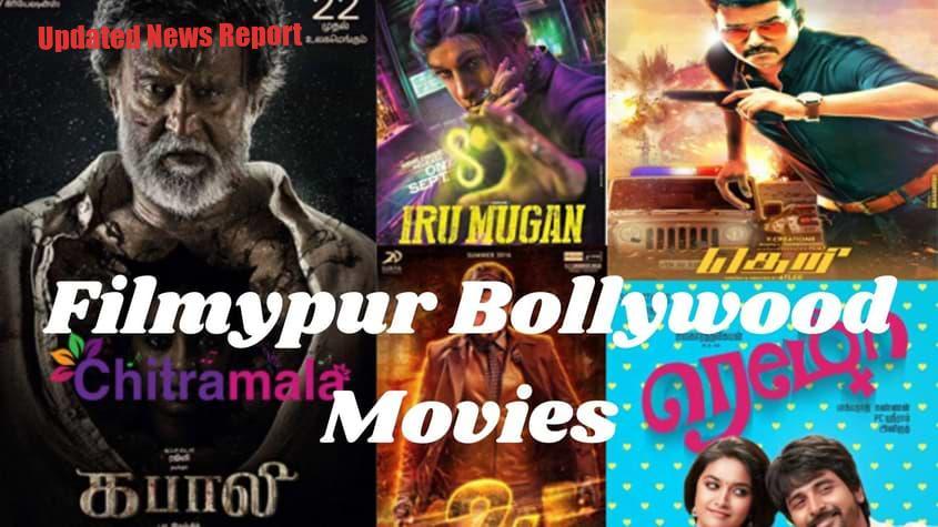 Filmypur Bollywood Movies