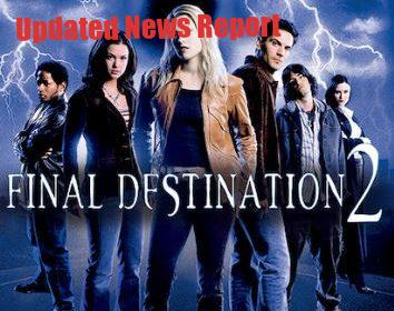 Final Destination 2 Watch & Download Leaked By Khatrimaza