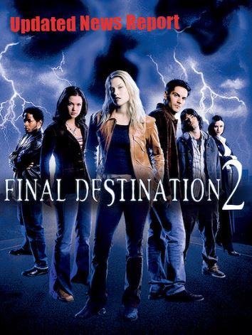 final destination 2 full movie in hindi free download 300mb