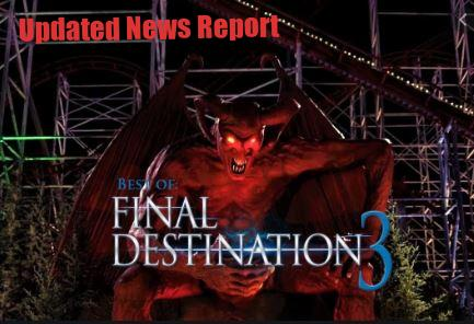 Final Destination 3 Download Hollywood Movie on 123Movies