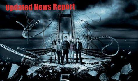 Final Destination 5 Hollywood Movie Available On 123Movies