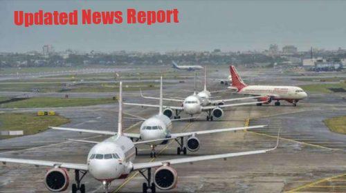 Flight's