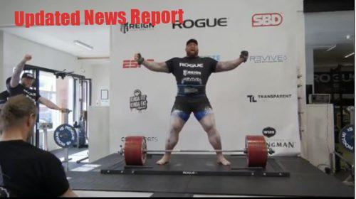 Hafthor-bjornsson-game-of-throne-set-deadlift-record