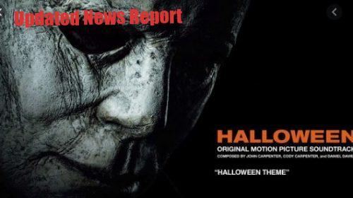 Download Halloween Hollywood Movie On Bolly4u