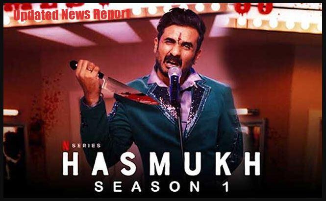 Hasmukh-netflix-web-series