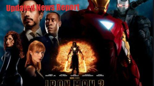 Download Iron-Man 2 Hollywood Movie on 123Movies