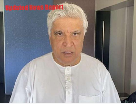 Know why Javed Akhtar demanded azaan stop with loudspeaker