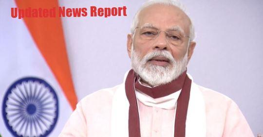 PM Narendra Modi has announced Lockdown 4.0