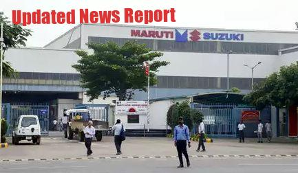 Maruti Suzuki is launching CNG model of its mini SUV, will be launched soon