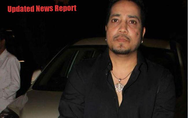 Whoever is not able to donate anything, make two rotis more and keep them aside: Mika Singh