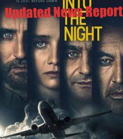 "Netflix Web Series ""Into The Night"" Leaked By Worldfree4u"