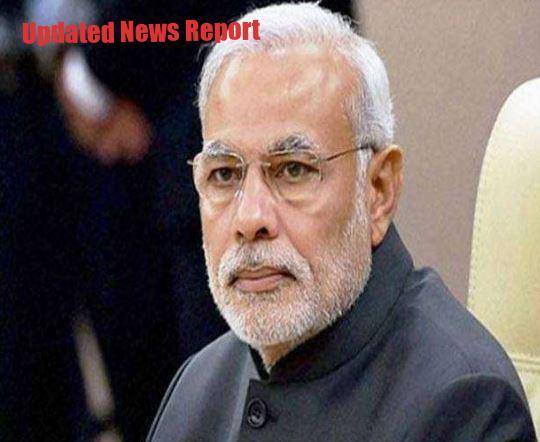 PM Narendra Modi in Odisha: Prime Minister Narendra Modi on Odisha tour