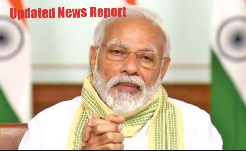 Mann Ki Baat LIVE: Modi said - Yoga and Ayurveda are very important in the fight against Corona