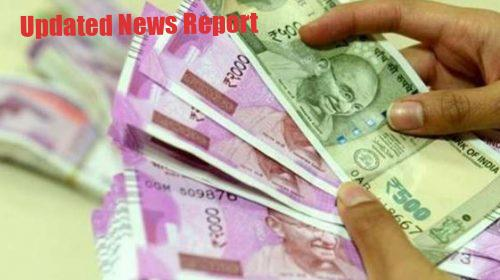 RBI reduced Repo Rate; Home and auto loans will be cheaper