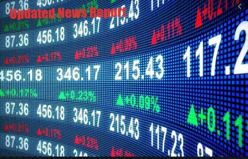 Share Market: Round of early trading, IndusInd Bank and Axis Bank are the fastest