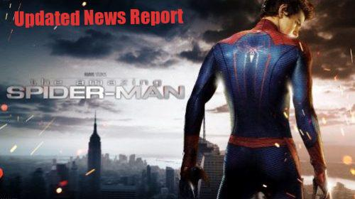 Download The Amazing Spider-Man Hollywood Movie On 123Movies