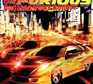 The Fast & The Furious Tokyo Drift Available On Putlockers