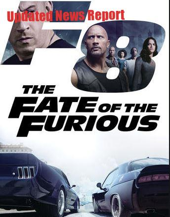 Download The Fate of The Furious Hollywood Movie on 123Movies