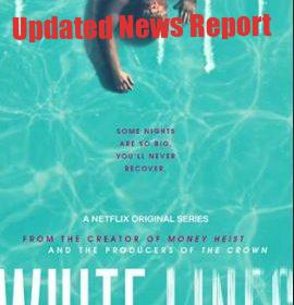 White Lines Netflix Web Series Leaked By Filmywap