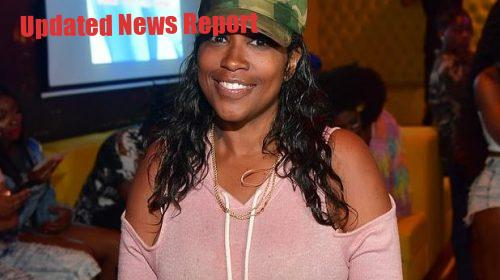 maia-campbell-arrested-by-atlanta-police