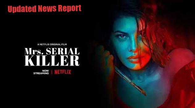 mrs-serial-killer-web-series