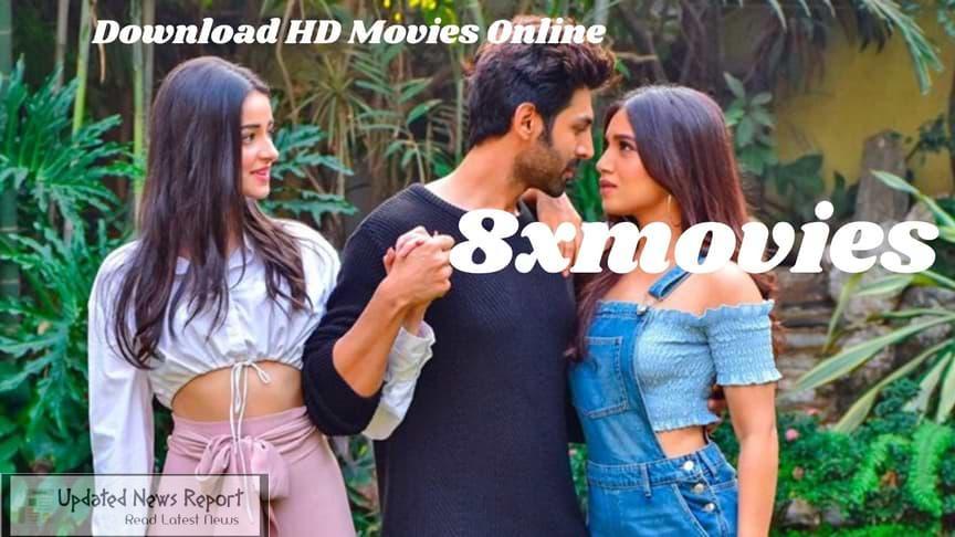 8xmovies Download Movies