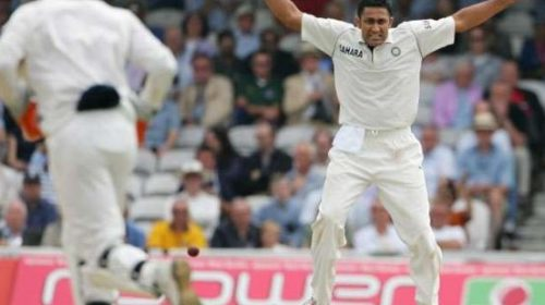 Anil Kumble claims, these players have a chance to shine during the ban on saliva