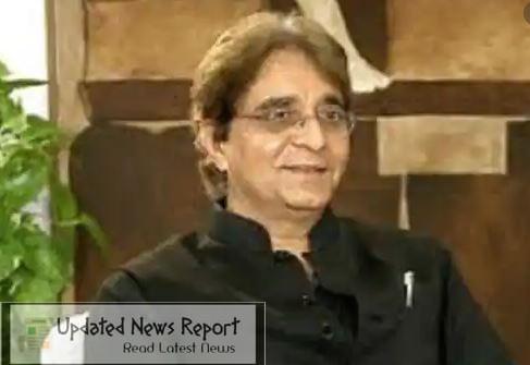 Anil Suri Passes Away: Anil Suri dies of Coronavirus