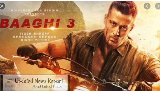 9kmovies 2020: Download Tamil Hindi Movies on 9kmovies