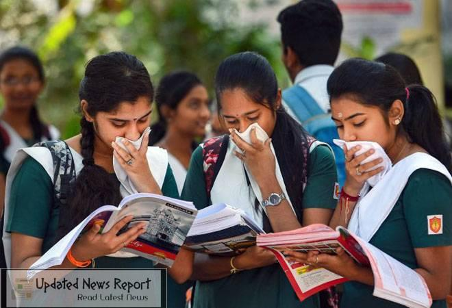 CBSE Board Exam 2020 Cancelled