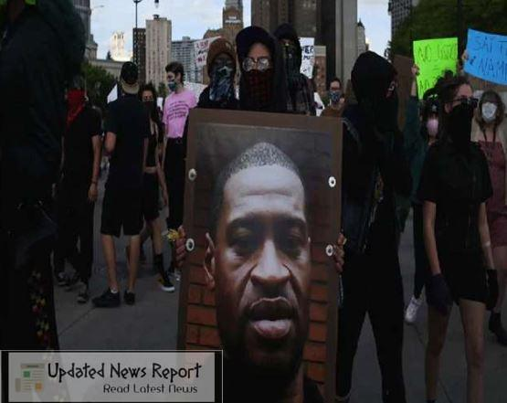 George Floyd Death Protest: Curfew removed from New York