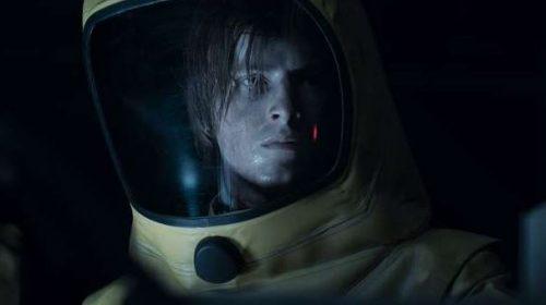 Download Dark Season 3 Netflix Web Series Leaked By Filmyzilla