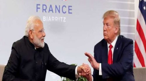 India joining the G7 group could prove to be a big setback for China and Pakistan