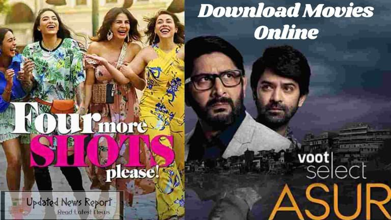 Download Free Movies