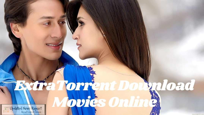 Extratorrent Download Movies