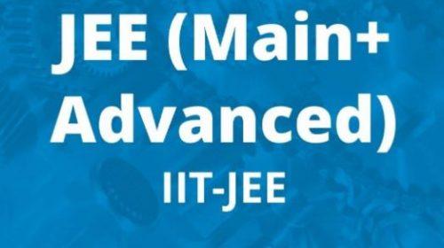 JEE Main & NEET 2020: Will JEE Main and NEET examinations be postponed?