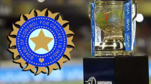 If BCCI wants IPL for postponement of T20 World Cup, what is wrong with it