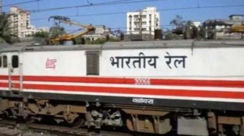 IRCTC: Railways preparing to make passenger trains express to make up for the loss