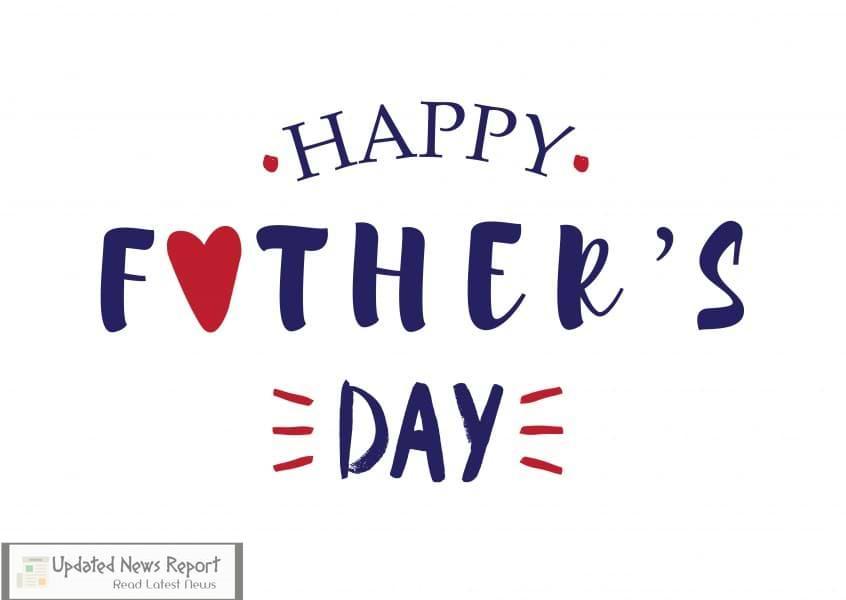 International Happy Father's Day