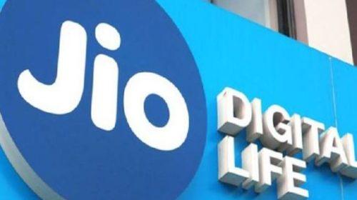 Abu Dhabi's Mubadala to take 1.85% stake in Jio Platforms