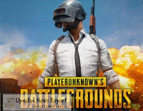 PUBG and Zoom apps not banned, know what is the reason