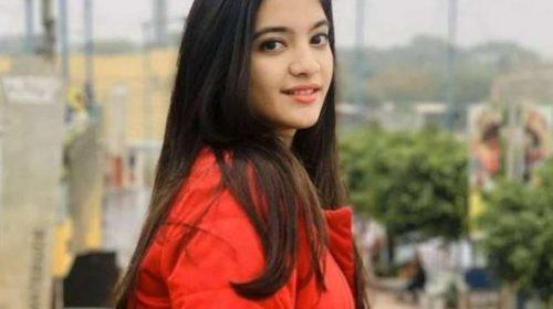 Siya Kakkar Death Reactions: Fans shocked by the death of Siya Kakkar