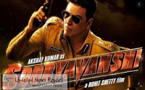 HDmoviespoint 2020: Download Bollywood Hindi Movies on HDmoviespoint